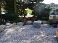 shelby-township-landscape-design-2109