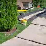 Michigan Yard Drainage Contractors With Experience – French Drain Systems