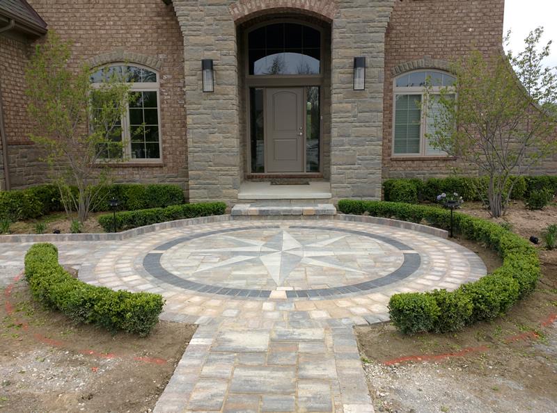 brick-paver-walkway-steps