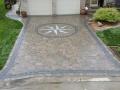 brick-paver-driveway-walkway-1