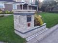brick-paver-mailbox-walkway
