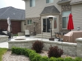 brick-paver-patio-firepit-retaining-wall-2