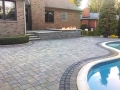 brick-paver-pool-deck-fire-table-landscape-stone-2