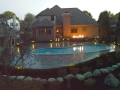 brick-paver-pool-deck-fire-table-landscape-stone-4
