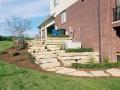 hardscape-design-stone-steps