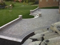 stone-retaining-wall-brick-paver-patio